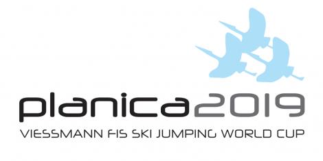 planica-2019