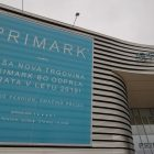 primark-citypark-ljubljana-slovenija-2