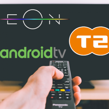 primerjava-eon-telemach-t2-tv-android-tv