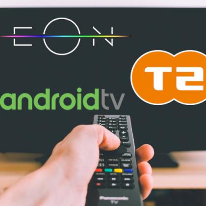 primerjava-eon-telemach-t2-tv-android-tv