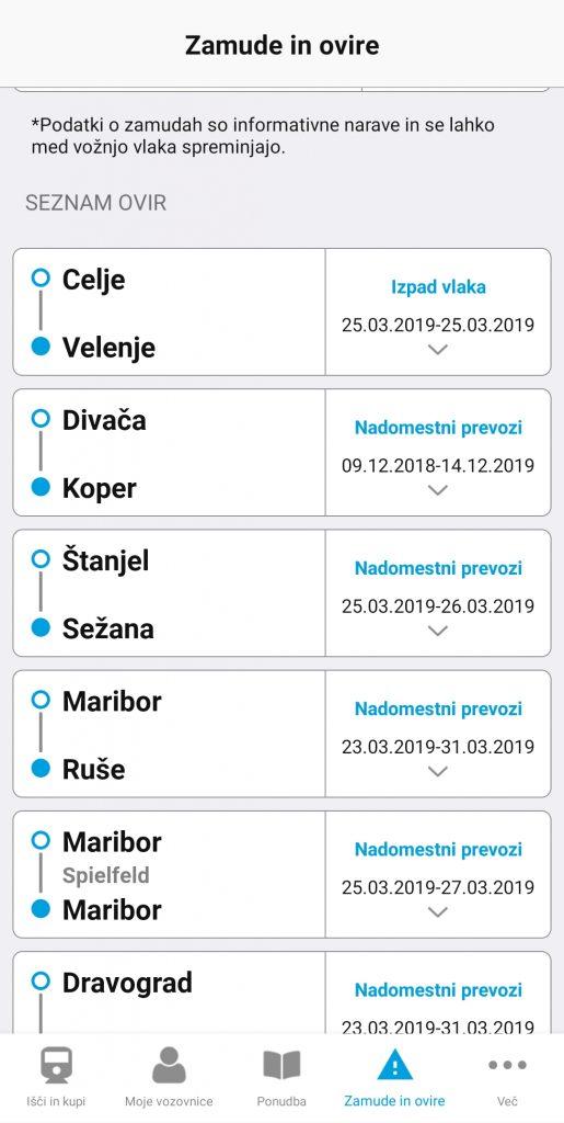 slovenske-zeleznice-grem-z-vlakom-1-0-5-zamude-ovire-5