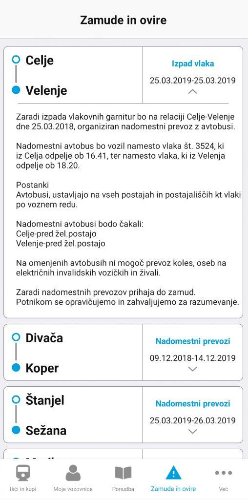 slovenske-zeleznice-grem-z-vlakom-1-0-5-zamude-ovire-6