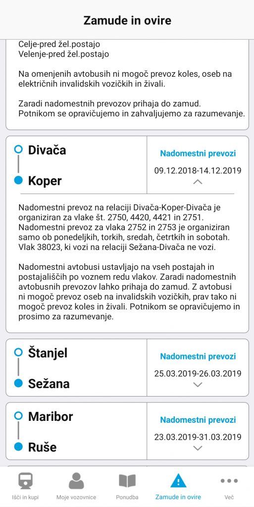 slovenske-zeleznice-grem-z-vlakom-1-0-5-zamude-ovire-7