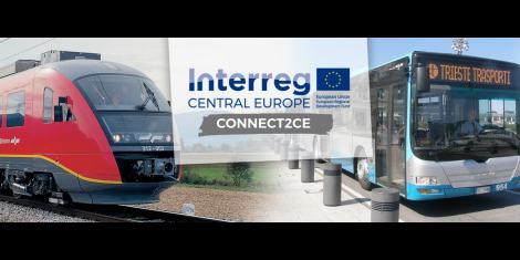 slovenske-zeleznice-ljubljana-trst-vlak-avtobus