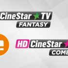 t-2-Cinestar TV Fantasy HD-Cinestar TV Comedy-Family HD