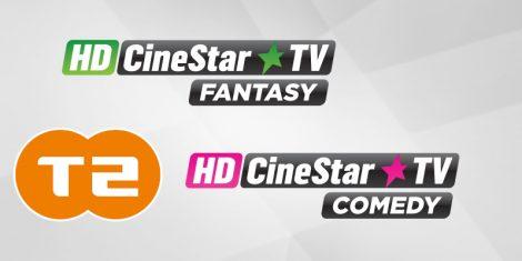 t-2-Cinestar TV Fantasy HD-Cinestar TV Comedy-Family HD
