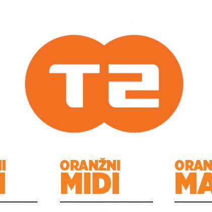 t-2-oranzni-maksi-midi-mini-mobilni-paketi