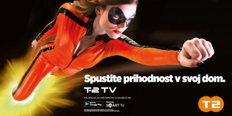t-2-smart-tv-aplikacija-ad