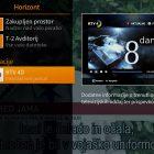 t-2-trgovina-aplikacij-rtv-4d