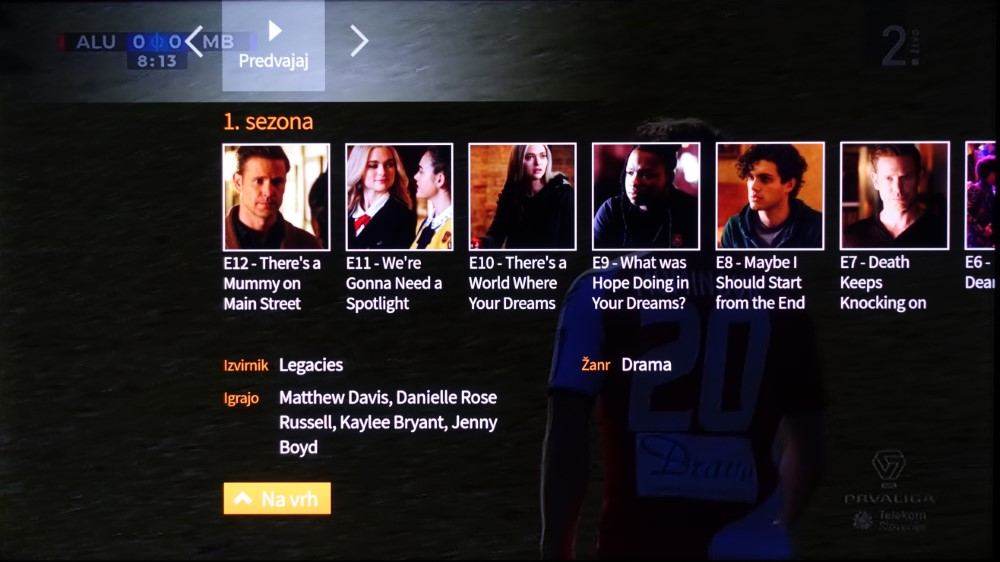 t-2-tv-smart-tv-VOD-vsebina-serija-1