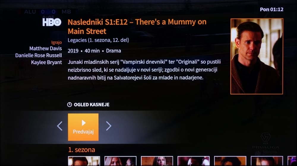 t-2-tv-smart-tv-VOD-vsebina-serija