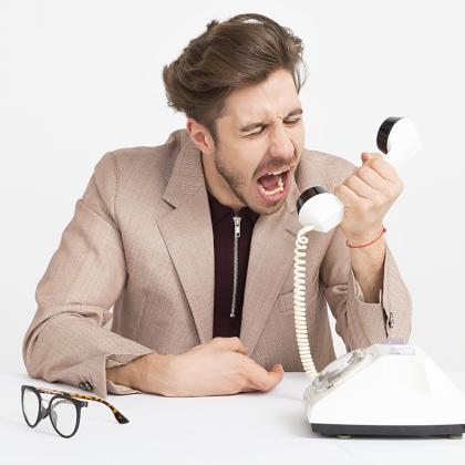 telefon-jeza-kricanje-podrazitev