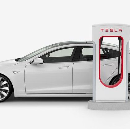 tesla-v3-supercharger