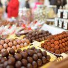 Festival_cokolade_Radovljica_ponudba_grascina_MKambic