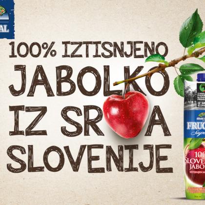 Fructal-100-slovensko-jabolsko-motni-sok