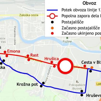 LPP-avtobus-ljubljana-obvoz_linije_13_2019