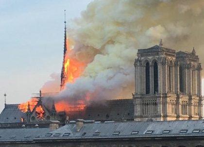 Notre-Dame de Paris-katedrala-notre-dame-pozar-pariz