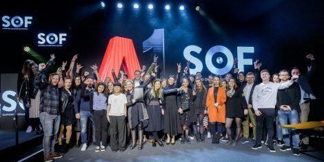 SOF-2019-A1-Slovenija