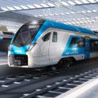 Slovenske-zeleznice-vlak-stadler-kiss-flirt-zunanji-izgled-dokoncni-2019