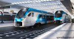 Slovenske-zeleznice-vlak-stadler-kiss-flirt-zunanji-izgled-dokoncni2019