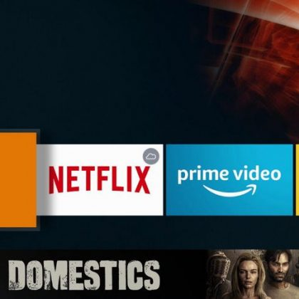 T-2 TV-amazon-FIRE TV