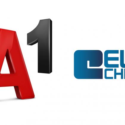 a1-eurochannel