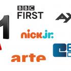 a1-slovenija-tv-programi-bbc-birst-arte-axn-spin-eurochannel