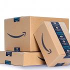 amazon-prime-box