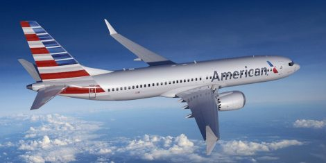 american-airlines-aa-boeing-737-max-8