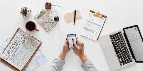 banka-storitve-posel-poslovanje