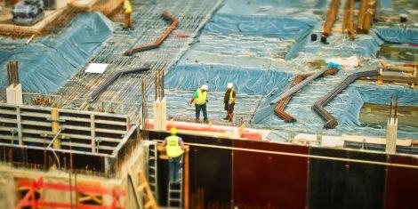 gradbenistvo-gradnja-zgradba