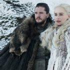 igra-prestolov-Game of Thrones-8-sezona