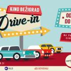 kino-bezigrad-drive-in-vic-2019