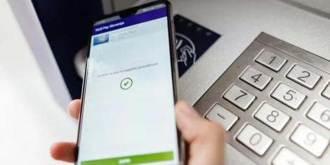 nlb-nfc-bankomat-nlb-pay