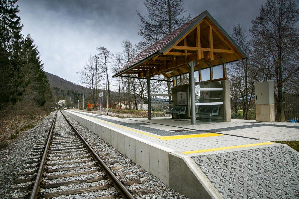 slovenske-zeleznice-kocevska-proga_cusperk_mk_p-1