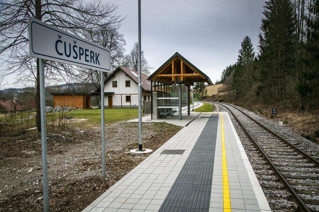 slovenske-zeleznice-kocevska-proga_cusperk_mk_p