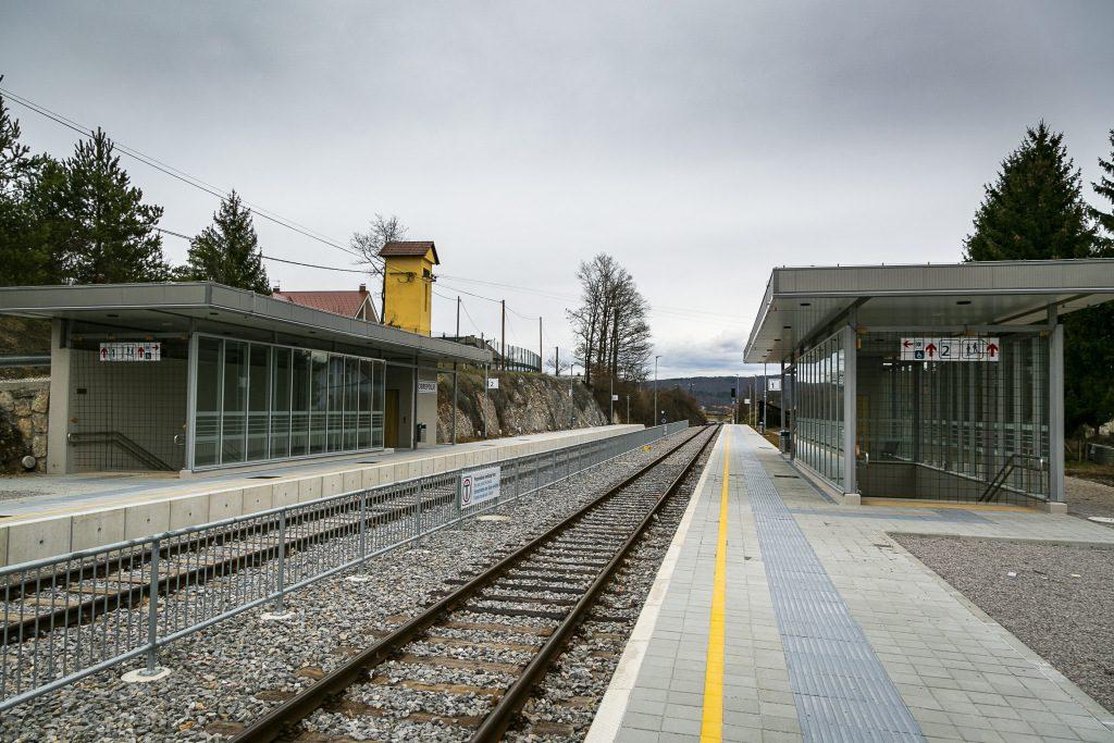 slovenske-zeleznice-kocevska-proga_dobrepolje_mk_p