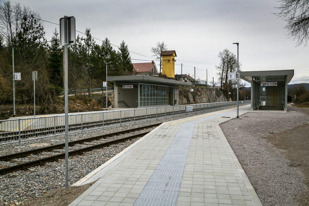 slovenske-zeleznice-kocevska-proga_dobrepolje_mk_p-3