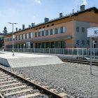 slovenske-zeleznice-kocevska-proga_kocevje_mk_p (1)