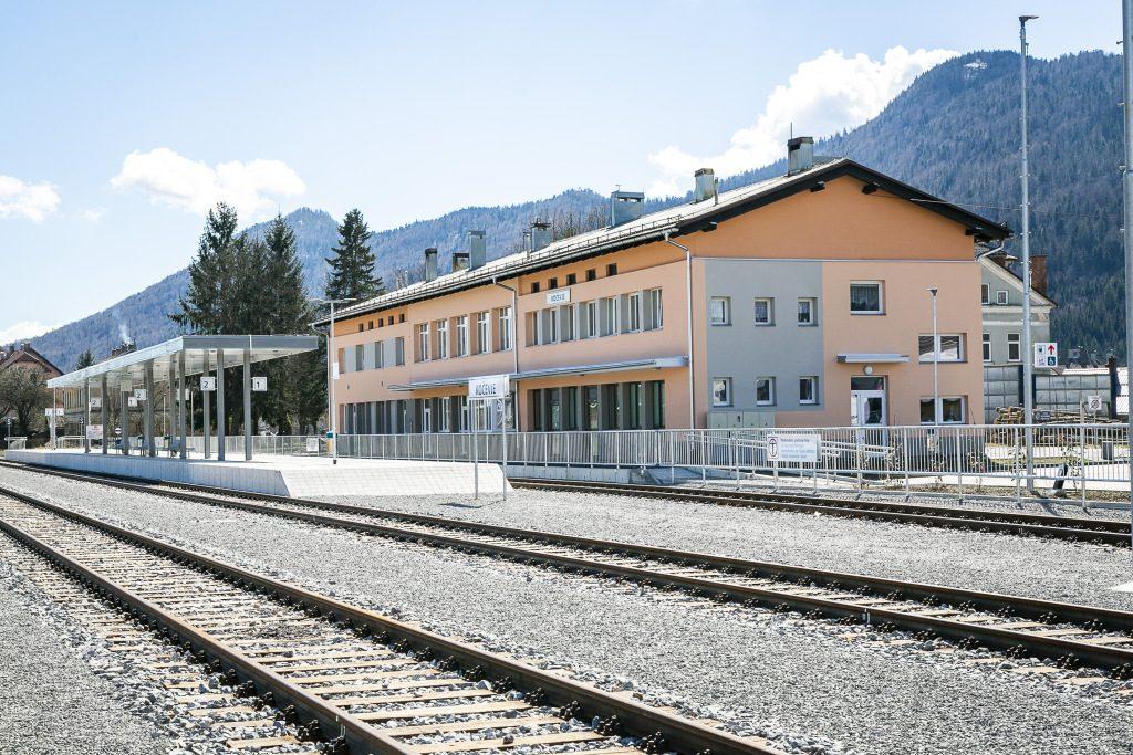 slovenske-zeleznice-kocevska-proga_kocevje_mk_p