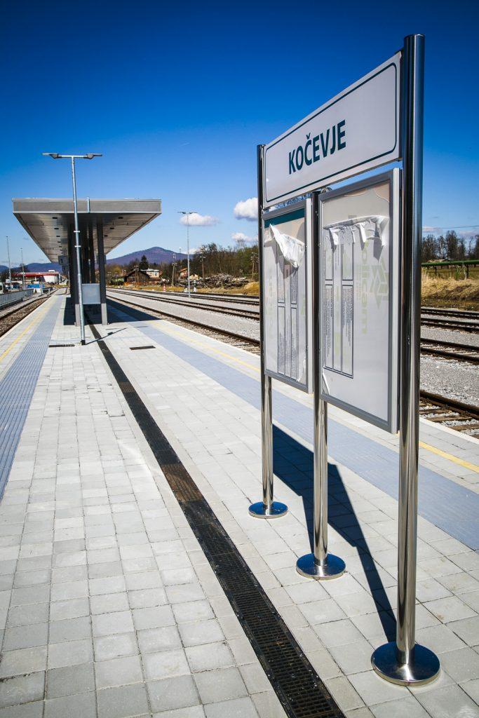 slovenske-zeleznice-kocevska-proga_kocevje_mk_p-2