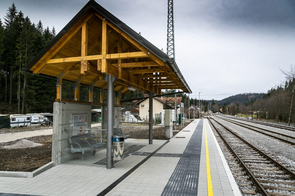 slovenske-zeleznice-kocevska-proga_ortnek_mk_p