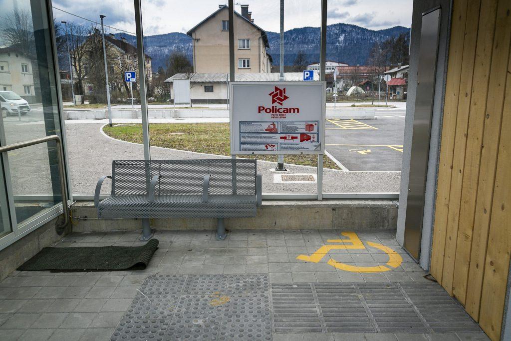 slovenske-zeleznice-kocevska-proga_ribnica_mk_p-1