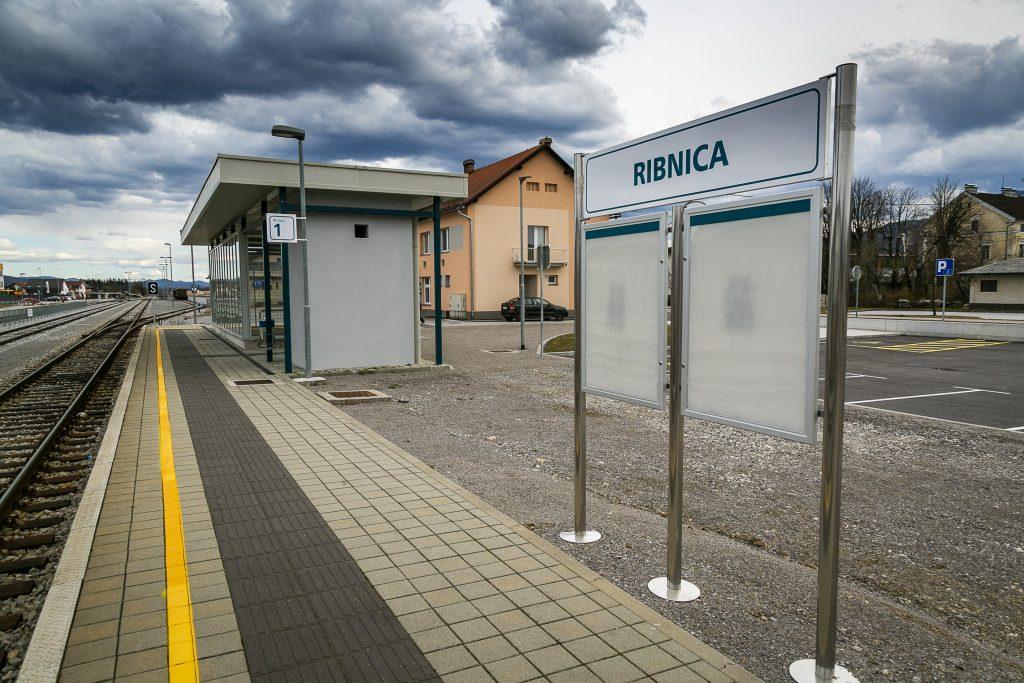 slovenske-zeleznice-kocevska-proga_ribnica_mk_p