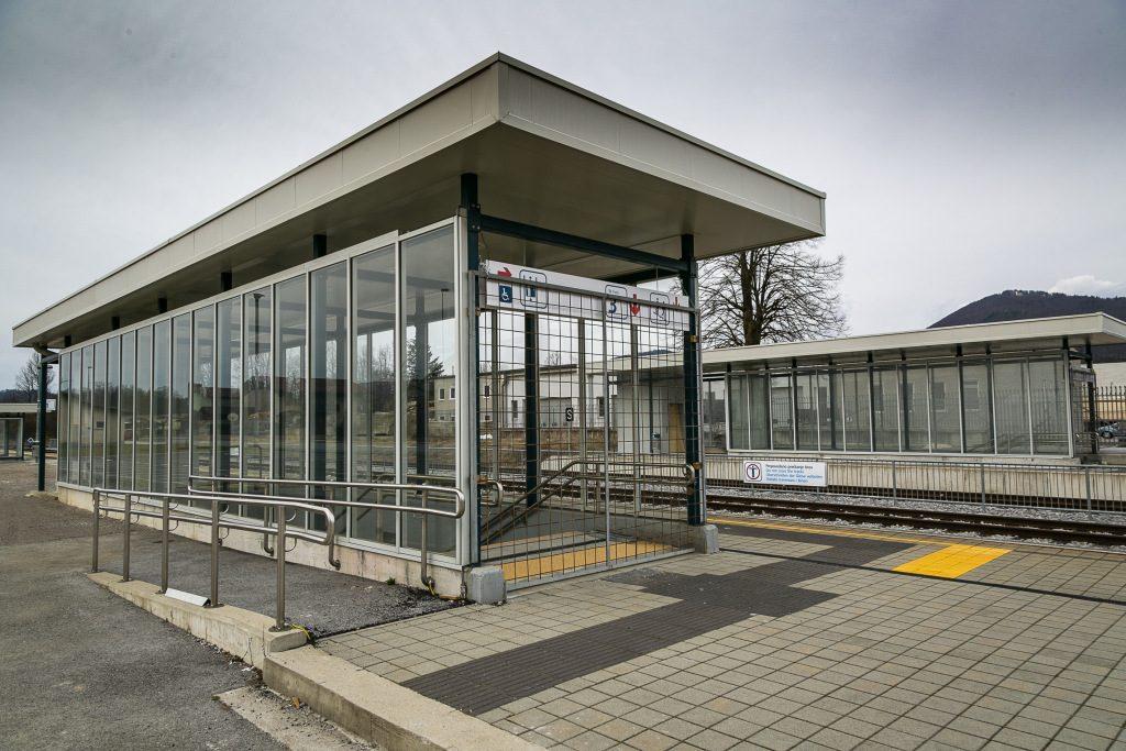 slovenske-zeleznice-kocevska-proga_ribnica_mk_p-2