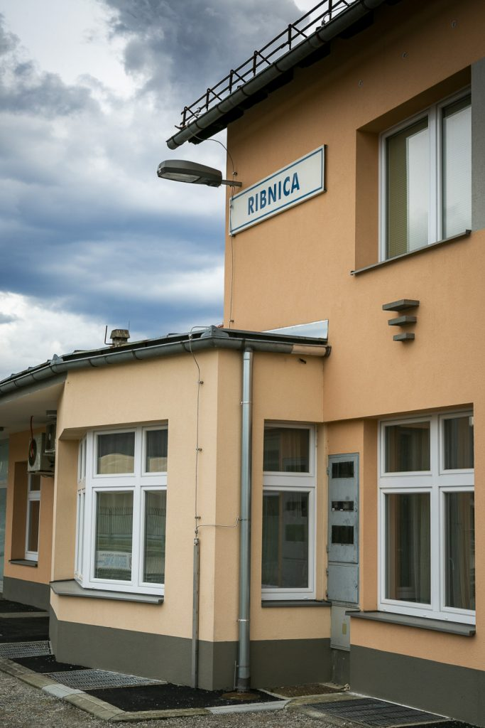 slovenske-zeleznice-kocevska-proga_ribnica_mk_p-3