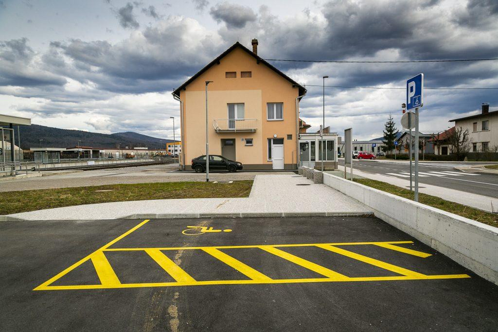 slovenske-zeleznice-kocevska-proga_ribnica_mk_p-4