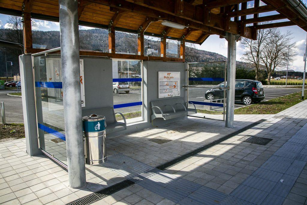 slovenske-zeleznice-kocevska-proga_staracerkev_mk_p-1