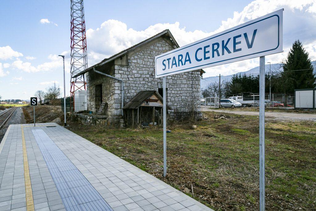 slovenske-zeleznice-kocevska-proga_staracerkev_mk_p