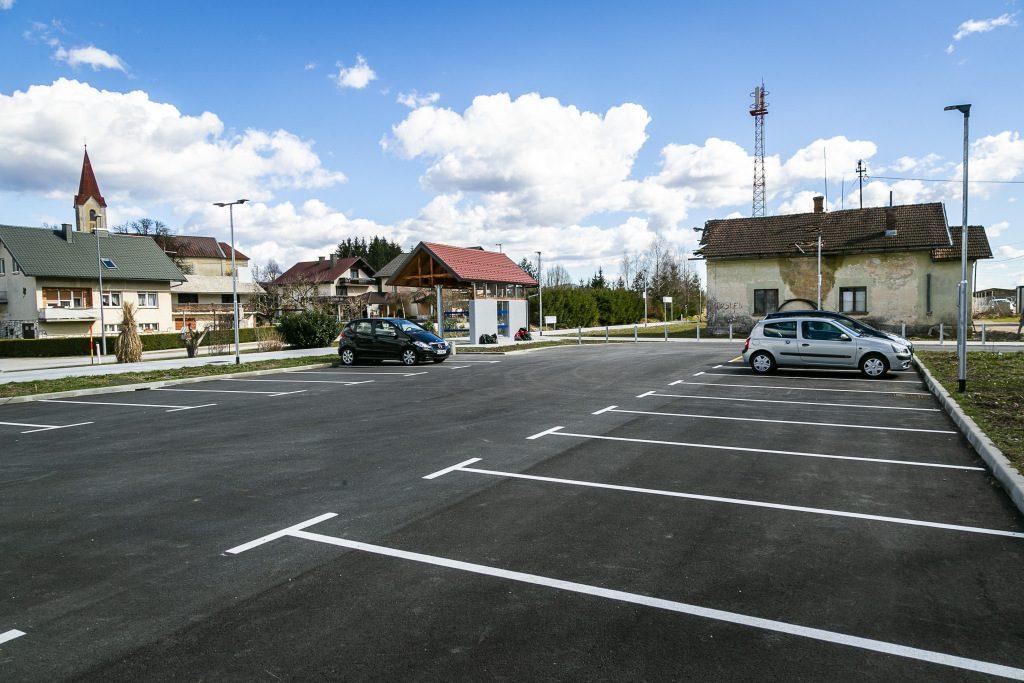 slovenske-zeleznice-kocevska-proga_staracerkev_mk_p-2